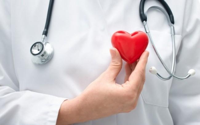 Προσφορά εξετάσεων προληπτικού καρδιολογικού ελέγχου από τον Όμιλο Ιατρικού Αθηνών