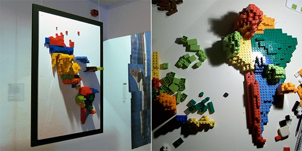 10.-3d-infographic-maps-built-with-legos-for-kids