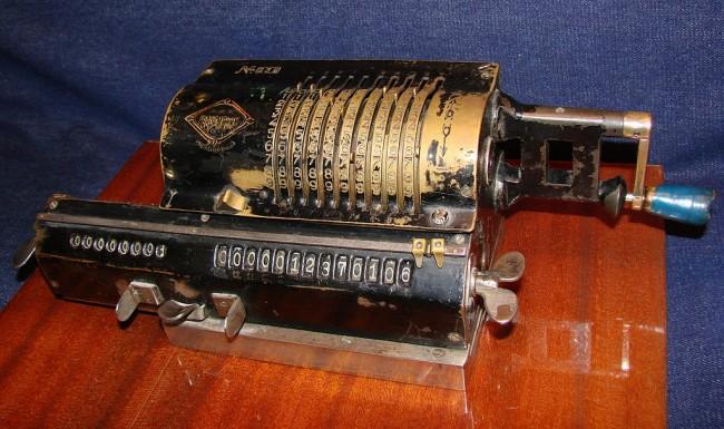 Σύγχρονες εφευρέσεις που άλλαξαν τη ζωή μας: Υπολογιστής, τηλέφωνο και Smartphone