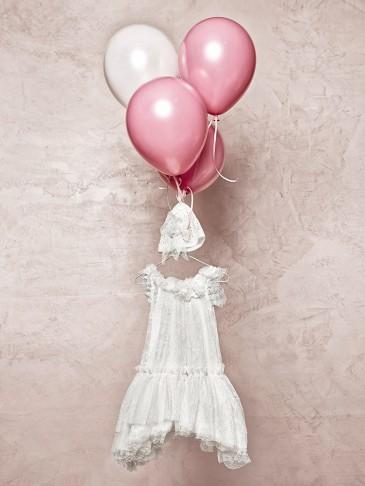 Pierre Cardin φόρεμα 187,60 € Χειροποίητο μπονέ 27,60 €