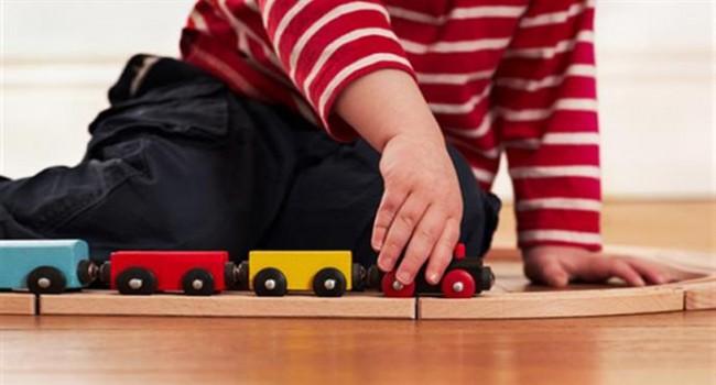 Σχολικός εκφοβισμός, χαμηλή αυτοεκτίμηση και πώς μπορεί η παιγνιοθεραπεία να επιφέρει τη θεραπευτική αλλαγή