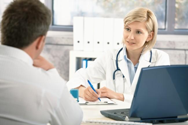 Κλείστε ραντεβού για δωρεάν νευρολογική εξέταση στον Όμιλο Ιατρικού Αθηνών (από 25/5)