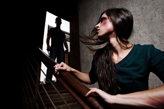 Domestic-Violence-Escape-Plan
