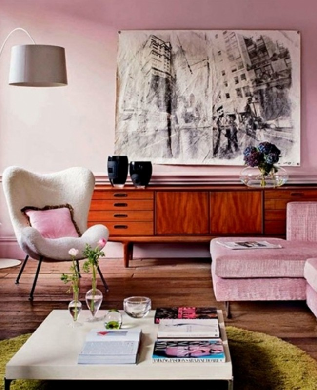 Dusty-Pink-Living-Room-700x861