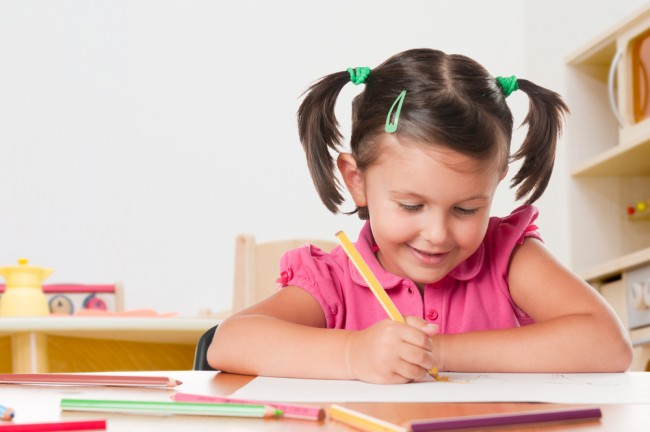 Kid-homework-Viral-Choice