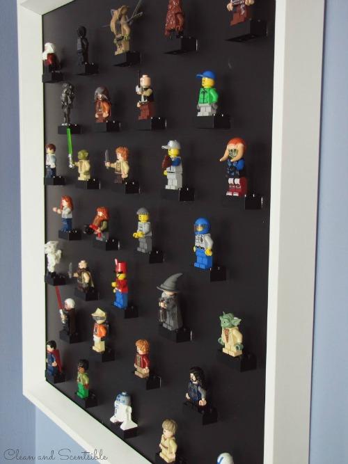Lego-Mini-Figure-Storage2