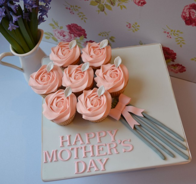 Mothers-Day-Cake-Design3