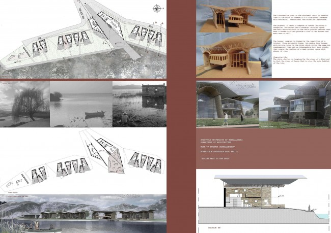 Special Prize of the Union of Architects_BG