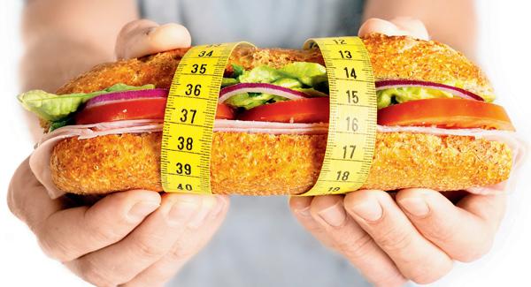 World-Anti-Obesity-Day