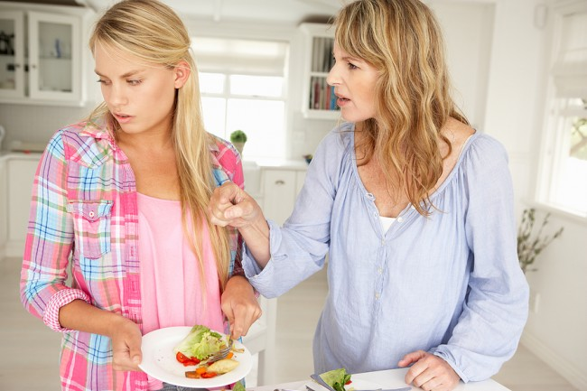 bigstock_mother_and_teenage_daughter_ar_23247470