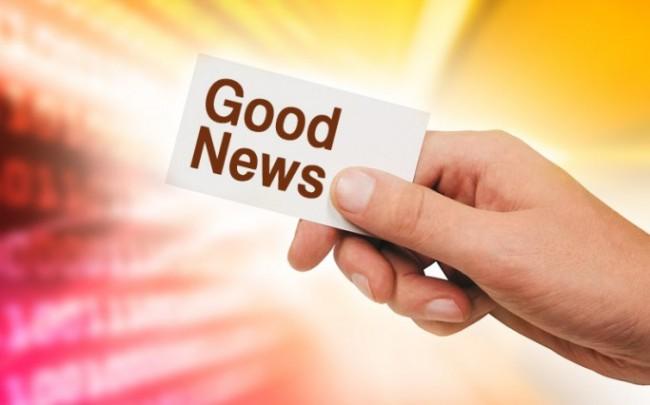 good-news-683x426