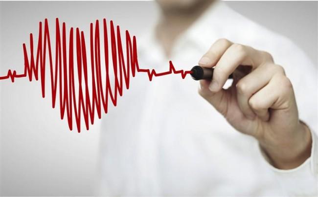 heart-health-month