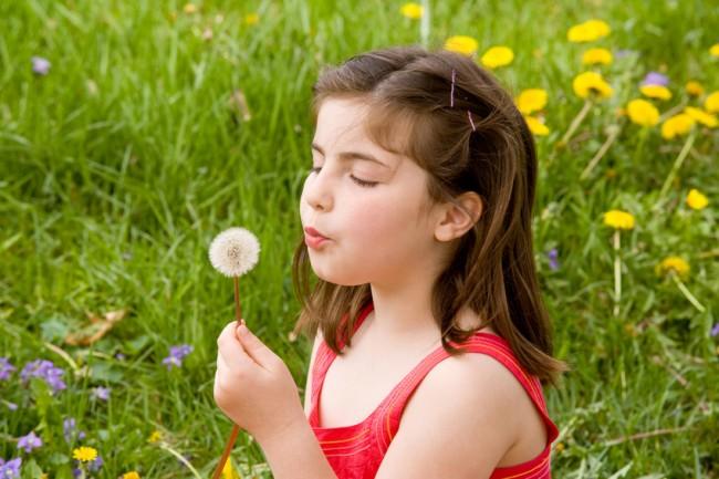 Προσφορά αλλεργιολογικών εξετάσεων από τον Όμιλο Ιατρικού Αθηνών (έως 29/5)