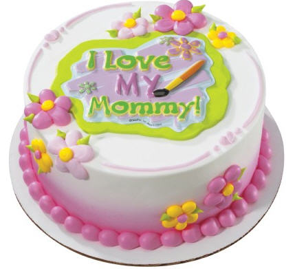 mothers-day-cakes15