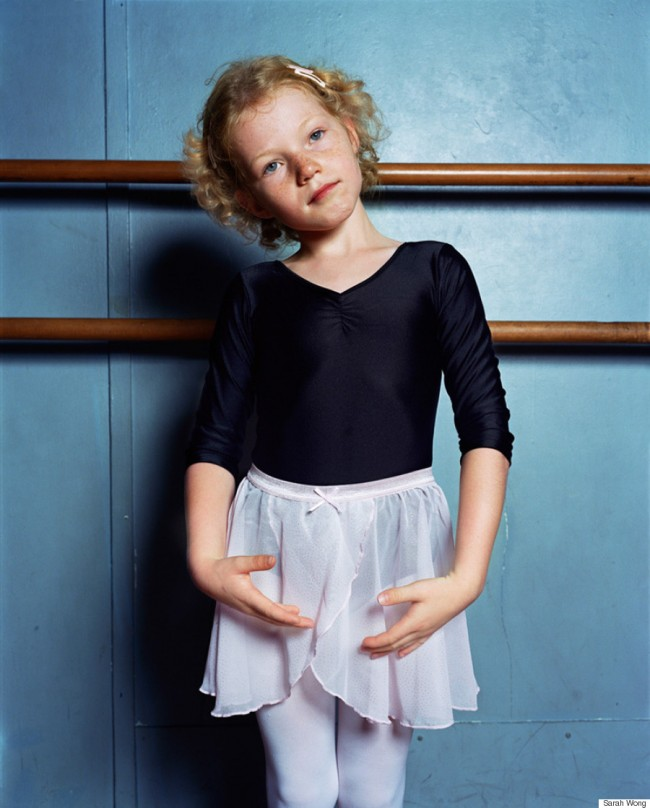 o-BALLET-GIRL-2005-900