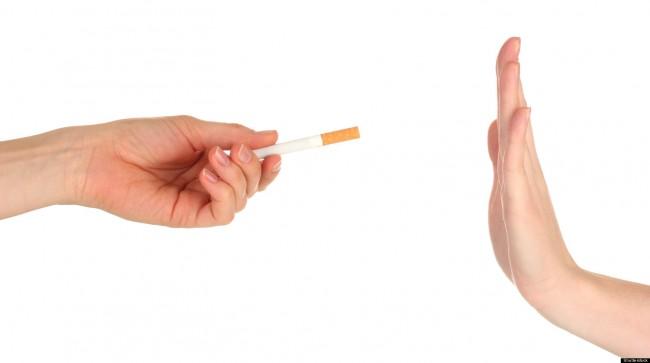 o-QUIT-SMOKING-HEART-facebook