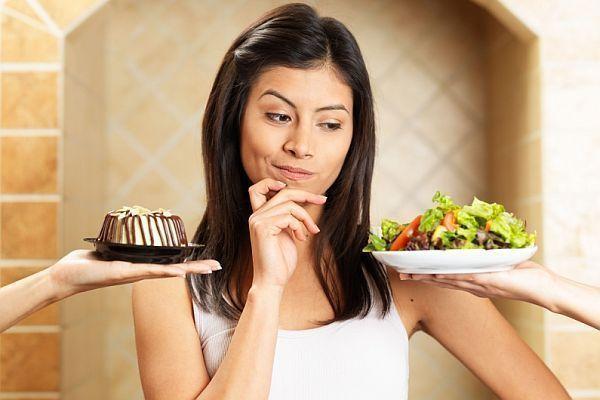 plan-diet-1