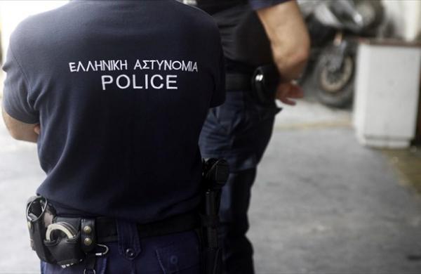 police_17