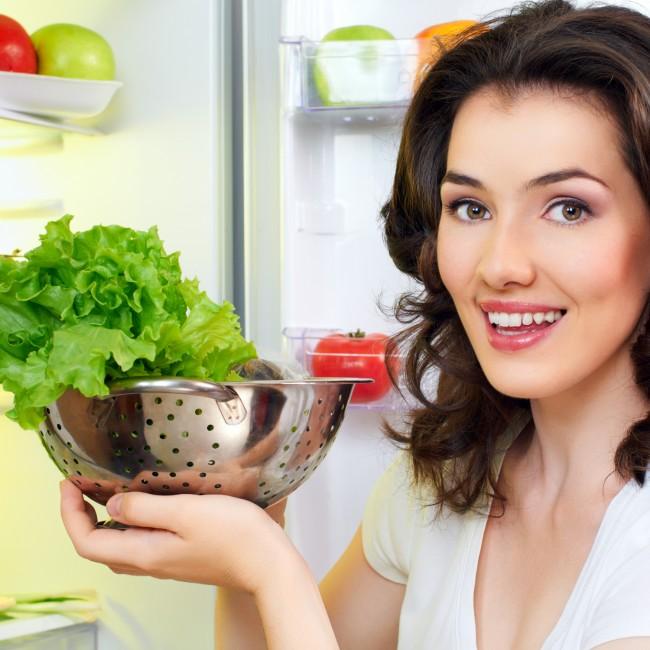 salad-fridge-vegetables