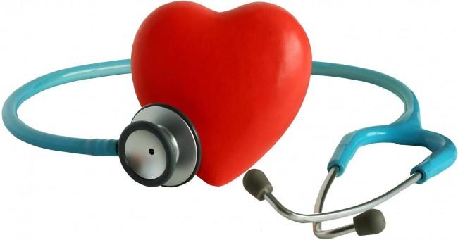 Δωρεάν καρδιολογικός έλεγχος στο Δημοτικό Ιατρείο της Αθήνας (28/5)