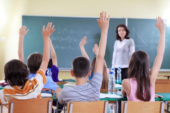 Ολοκληρώθηκε η υποβολή αιτήσεων για τα Πρότυπα και Πειραματικά Σχολεία – Πώς κατανέμονται οι 9.847 αιτήσεις
