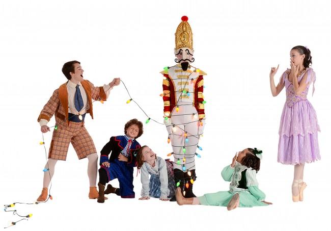 2012-New-Nutcracker-with-Kids