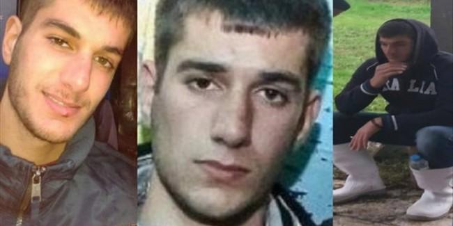 Εξωσχολικές επισκέψεις- βασανιστήρια δεχόταν ο Βαγγέλης Γιακουμάκης;