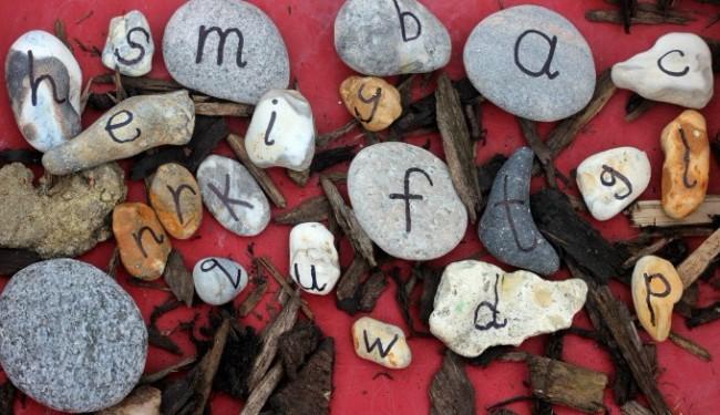 Alphabet-rocks-for-playful-literacy-680x431