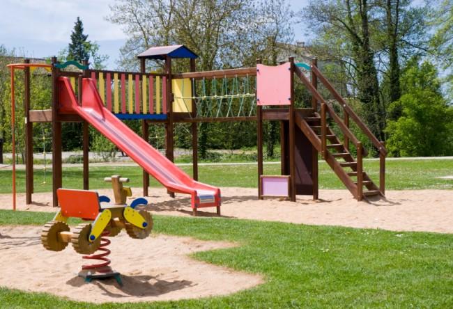 Childrens_playground