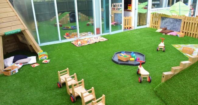 DAYCARE-childcare-daynurseries-netmums-asquith-nurseries-find-a-nursery