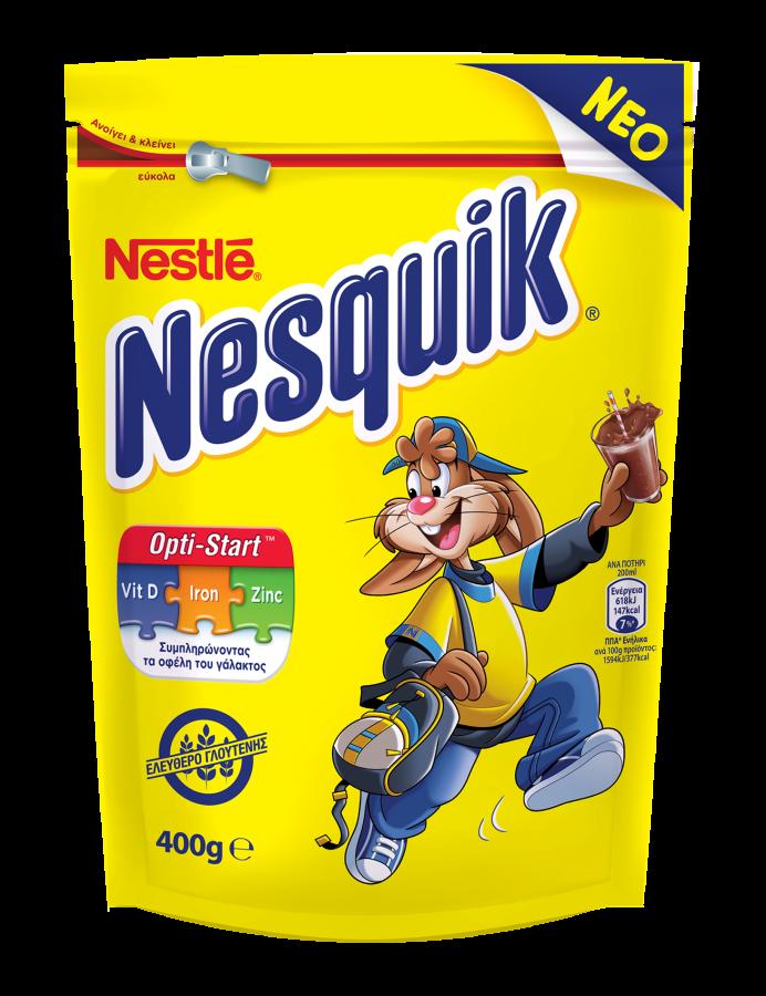 Nesquik_3d_bag-400g