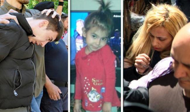 Εξελίξεις στην υπόθεση της μικρής Άννυ – Τι αποκάλυψε ο  ο ψυχίατρος Δημήτρης Σούρας