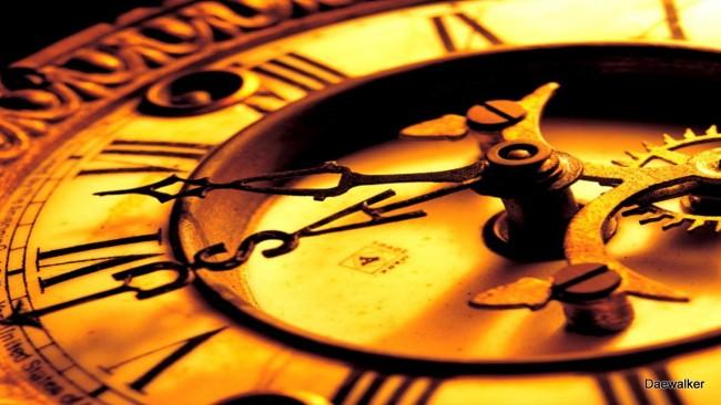 antique-clock_543456
