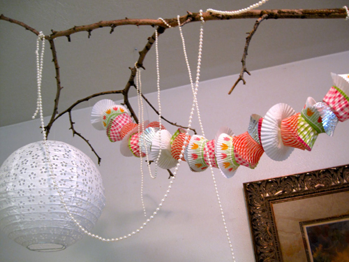 birthday-party-decor-garland-lgn-61131895
