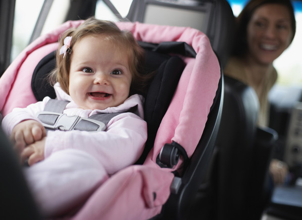 car_seat_safety_82089970