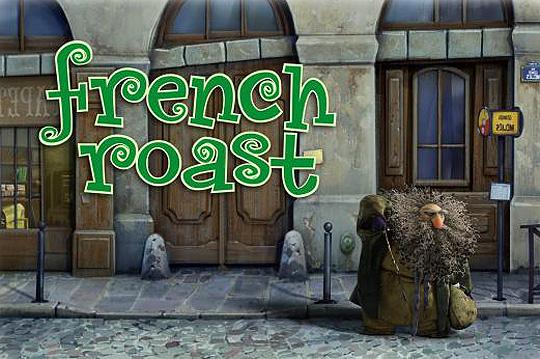 french-roast-film1