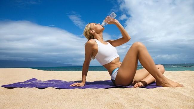 gty_beach_woman_mi_130711_16x9_992