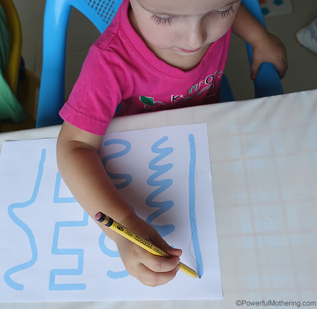in-the-line-tracing-for-toddlers
