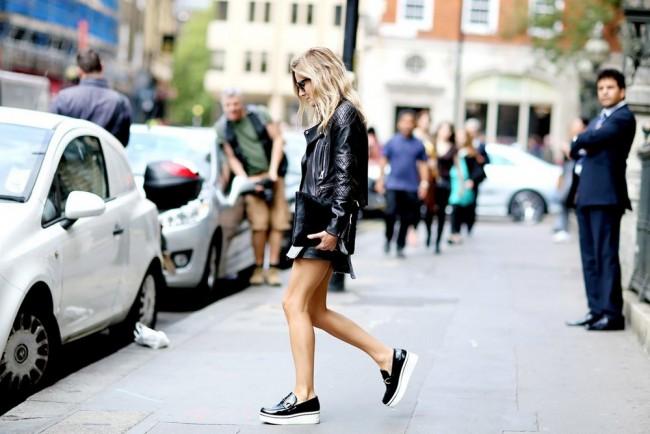 london-fashion-week-spring-summer-2015-streetstyle-vogue-uk-jessie-bush-lucy-williams