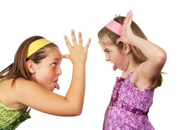 Κακομαθημένοι vs Ξυλοδαρμένοι: Η άποψη μιας δασκάλας για τη διαπαιδαγώγηση των σημερινών παιδιών