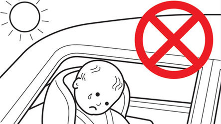 road_safety_kids_in_hot_cars_rdax_443x249