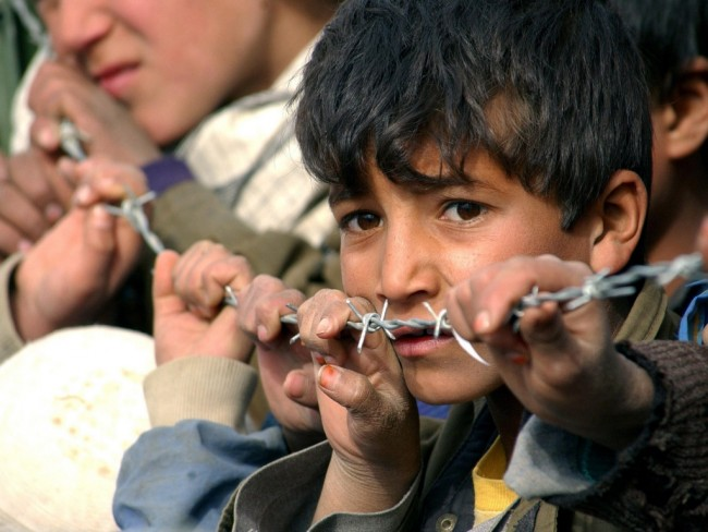 ws_War_zone_children_1024x768