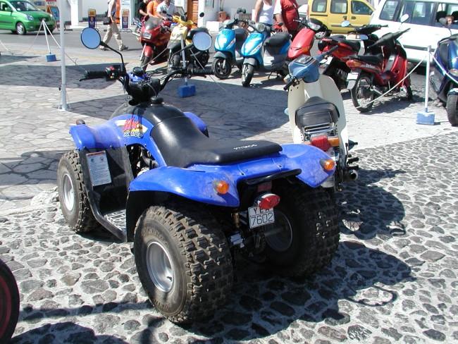 ΓΟΥΡΟΥΝΑ-ΟΧΗΜΑ-1
