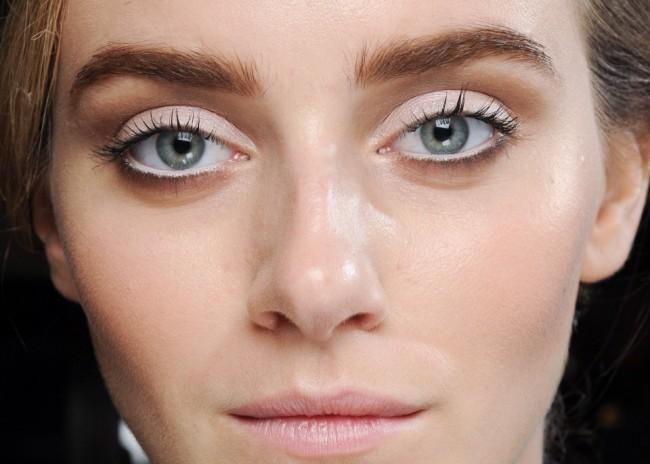 Τα μάτια μας φανερώνουν αν πάσχουμε από αυτοάνοσο νόσημα;