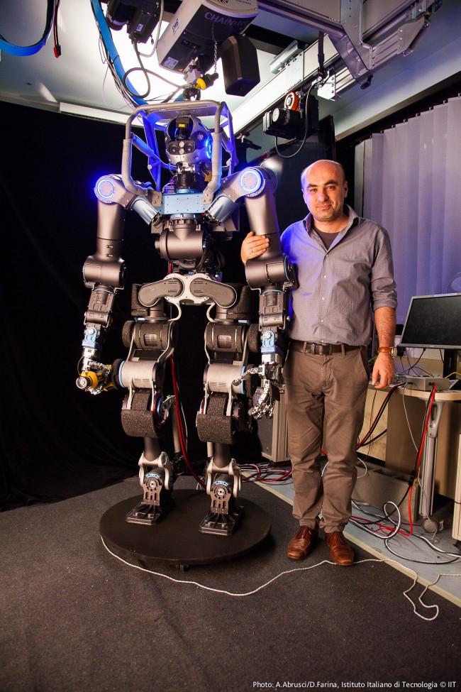 15518007.robot_WALK-MAN_-_tsagarakis_2