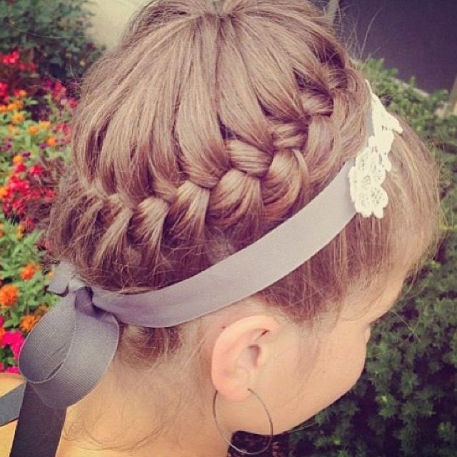 25-Creative-Hairstyle-Ideas-for-Little-Girls-132