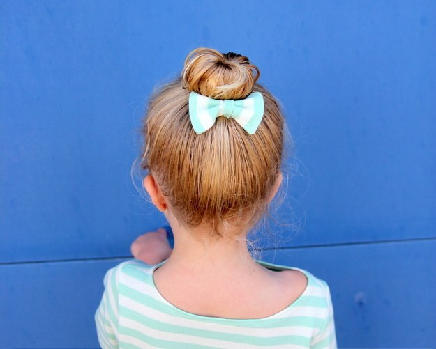 5-Adorable-Hairstyles-Your-Toddler-Girl-Will-Adore-2