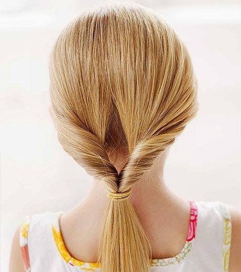 5-Adorable-Hairstyles-Your-Toddler-Girl-Will-Adore-4