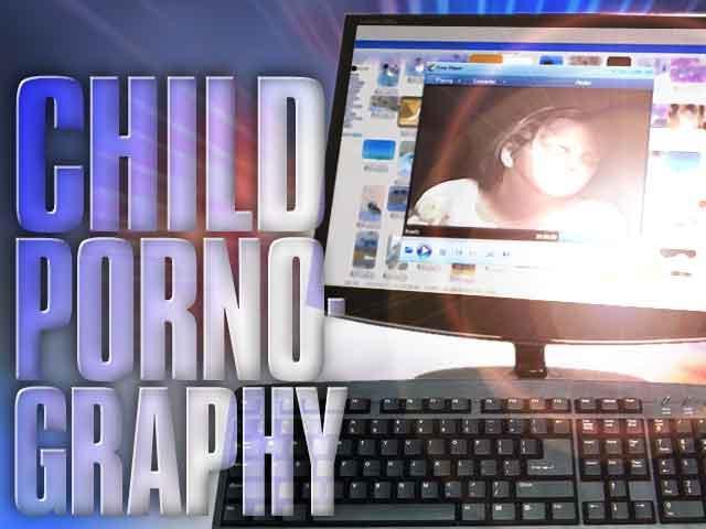 Child-Pornography-generic-2012-31204774_10609_ver1.0_640_480