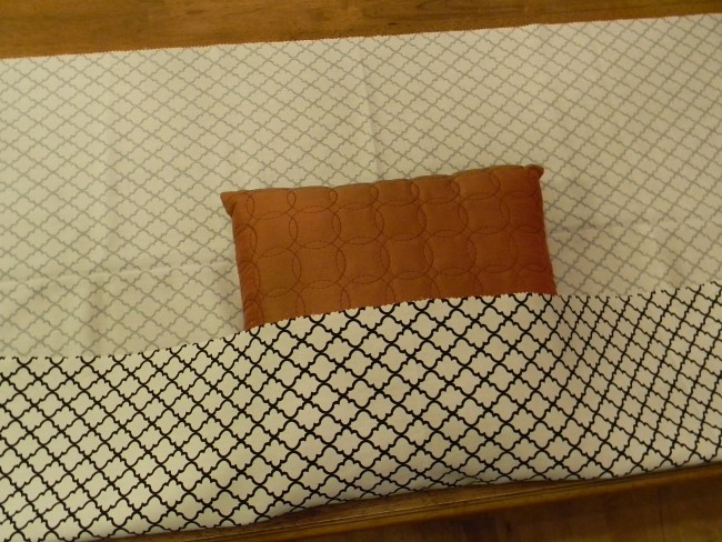 Fabric-Crafts-2011-0031